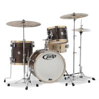 Concept Wood Hoop Bop Kit  PA-PDCC1803/TM