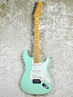 American Deluxe Stratocaster N3