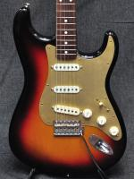 60's Stratocaster(改)