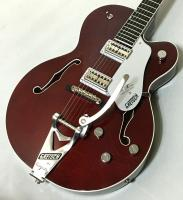 G-6119 Chet Atkins Tennessee Rose