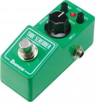TSMINI TUBE SCREAMER MINI