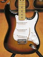 Japan Exclusive Classic 70s Stratocaster