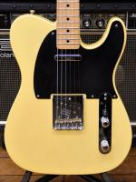 New American Vintage 1952 Telecaster
