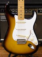 New American Vintage 1956 Stratocaster