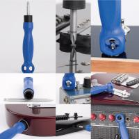 The Nomad Tool  -MN227-