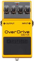 OD-1X OverDrive