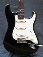 Classic Siries 70`s Stratocaster