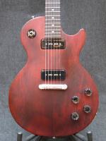 Les Paul Melody Maker 2014