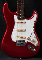 Vintage Modified 60s Stratocaster