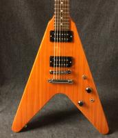Flying V Faded LTD 2016