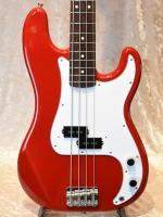 TRADITIONAL 60s Precision Bass