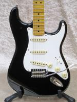 Classic Vibe Startocaster 50s
