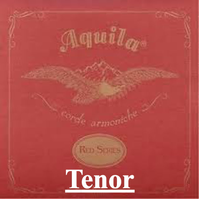 RED Tenor AQR-TR