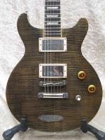 Les Paul Standard Double Cut Plus