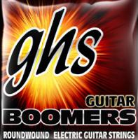 BOOMERS  GBL  エレキギター弦