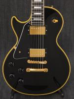 Historic Collection1957 Les Paul Custom LeftHanded