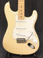 Highway 1 Stratocaster