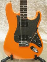 Affinity Stratocaster HH