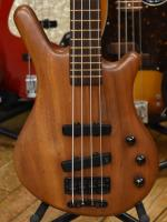 Thumb Bass Bolt-On 4st