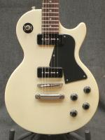 Limited Les Paul Special SC