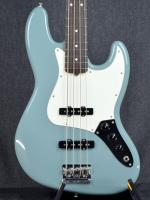 American Professional Jazz Bass