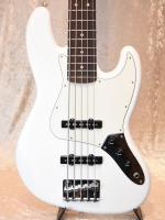 Player Jazz Bass V