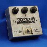 DUSH Distortion DS-1