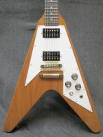 Limited Proprietary Flying V Reissue