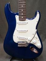 HIGHWAY-1-Stratocaster