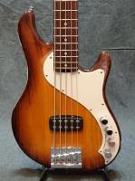 American Deluxe Dimension Bass V
