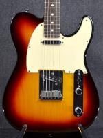 American Telecaster