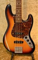 HIGHWAY-1 Jazz Bass UG