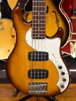 American Deluxe Dimension Bass V HH