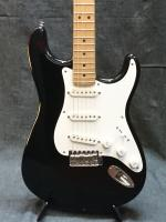 Eric Clapton Stratocaster(改)