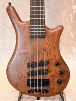 Thumb Bass 5st Bolt-on