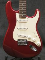 Affinity Stratocaster