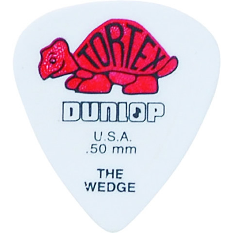 424R TORTEX WEDGE/ 0.50mm