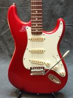 Classic Vibe 60's Stratocaster