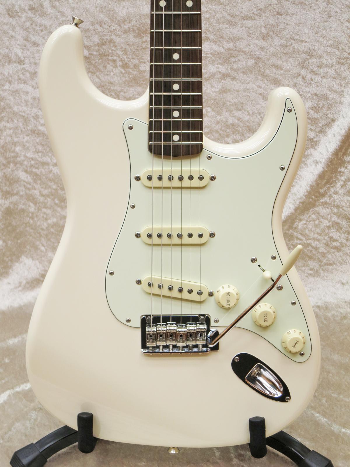 中古エレキギターのFender Japan 取扱商品一覧 | Shimokura