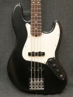 Highway 1 Jazzbass UP Grade