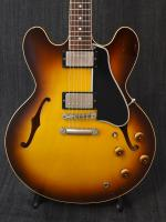 Custom Shop Historic Collection 1959 ES-335