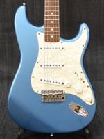 Deluxe Power House Stratocaster