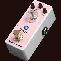 Natural ECHO EEC-01