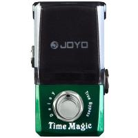 Time Magic JF-304