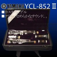 YCL-852II