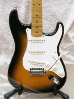 Classic 50s Startocaster