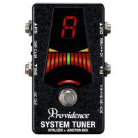 STV-1JB BK(TOTAL ROUTING SYSTEM with TUNER)