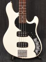 Deluxe Active Dimention Bass