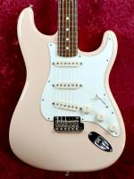 American Standard Stratocaster Upgrade
