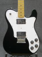 Vintage Modified Telecaster Deluxe